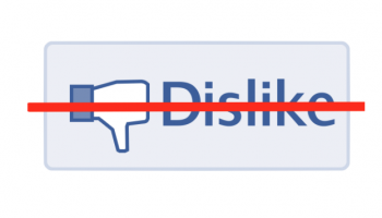 "Facebook Is Introducing An Empathy Button, Not ""Dislike"". Rumour comes to an end"