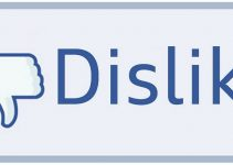 Facebook Introduced Dislike Button for Posts