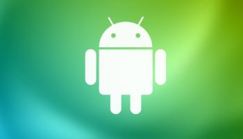 Fix Google Contacts Sync Issue In Android