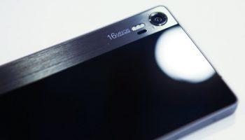 Lenovo Vibe Shot Sample Images