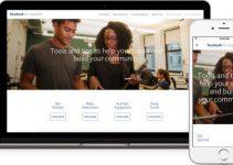 Facebook Launches Site To Help Non-Profits Raise Money