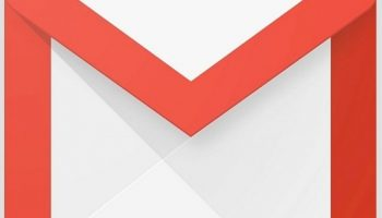 Gmail Achives 1 Billion Monthly active users milestone