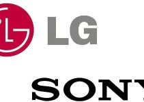 Sony and LG Struggling to Survive in Indian Mobile Market