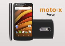Moto-X Force – First Shatterproof Smartphone Launched at Rs. 49,999