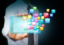 Apperian Opens APIs To Give Developers Piecemeal Access To Mobile App Management Platform