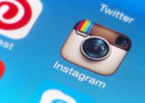 There Are Now 200K Advertisers On Instagram