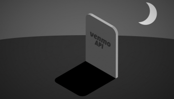 Venmo Halts New Developer Access To Its API