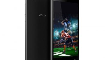 Xolo Era X With 8 MP Camera and 2500mAh Battery Launched at Rs. 5,777