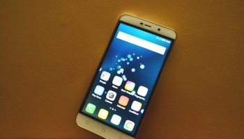 Coolpad Note 3 Lite with 13MP Camera Launched at Price of Rs 6,999