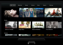 HBO will launch streaming services in Brazil and Argentina this year