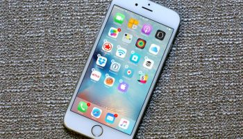 iPhone 6s 128GB now available with Rs. 8000 cashback via Paytm