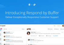 Twitter-Based Customer Service Tools by Buffer