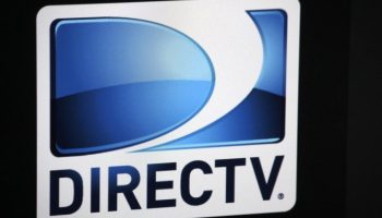AT&T will launch online-only packages for DirecTV this year