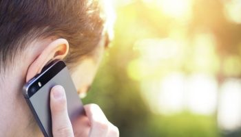 No More Voicemail is an app that kills voicemail so callers have to text you instead