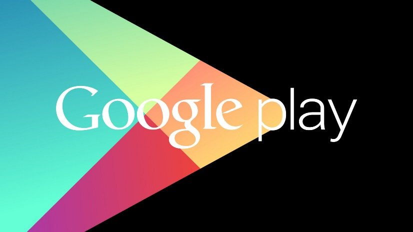 google-play-name