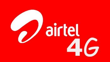 Airtel Offering 10GB 4G Data for Samsung Galaxy J Series Smartphones