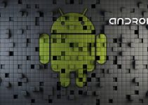 How to Install APK Files in your Android Mobile