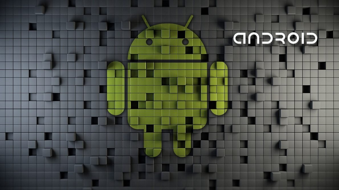 How to Install APK File in your Android Mobile | TechRounder