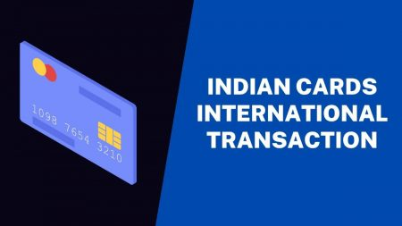 Indian-cards-For-International-Transaction