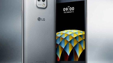 LG-X-CAM-techrounder