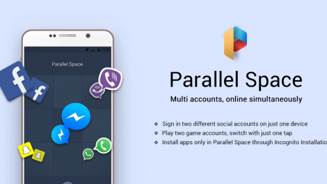 Parallel-Space-WhatsApp-multi-account