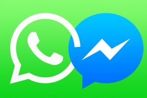 WhatsApp-Facebook-Share-Contact