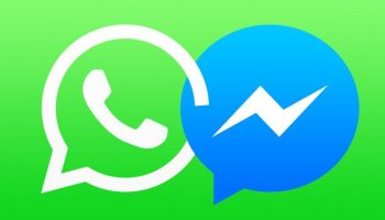 WhatsApp Will Share Your Details With Facebook Whether You Like It Or Not
