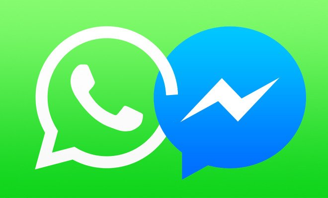 how to search contact in whatsapp