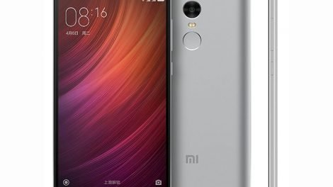 Xiaomi-Redmi-Note-4-techrounder
