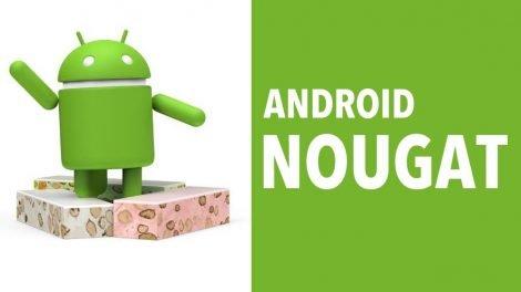 android-7-nougat-techrounder