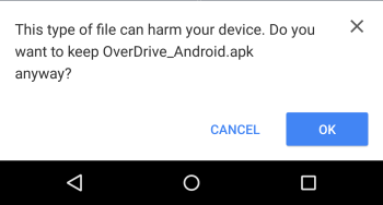 android-apk-manual-install-browser-warning