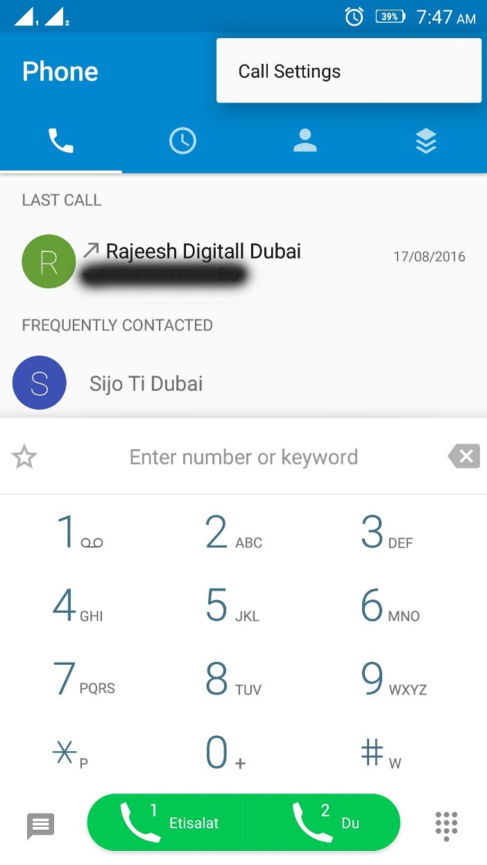 android-call-setting-step-2