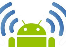 How to Setup WiFi Hotspot and Mobile Tethering on Android