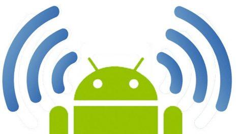 android-wifi-hotspot-setup-techrounder
