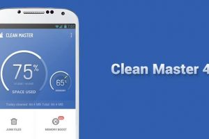 clean-master-android-techrounder