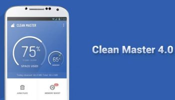 Clean Master App – Issues with Android 6.0 Marshmallow