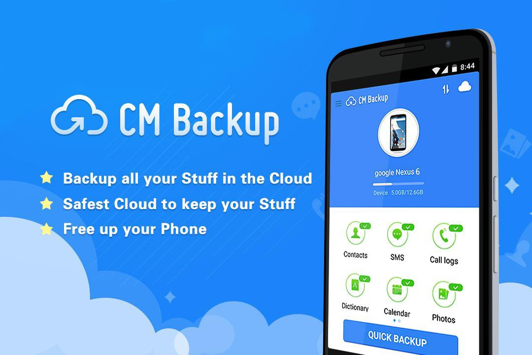 cm-backup-techrounder