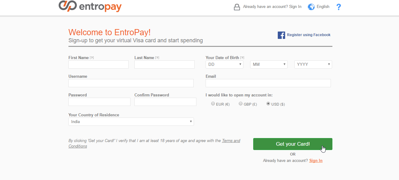 entropay-signup