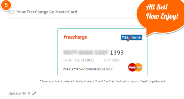 freecharge-step-5