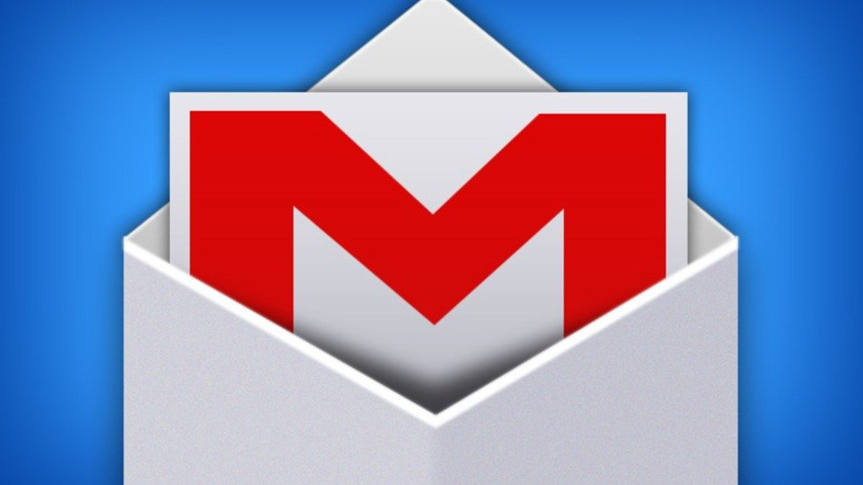 gmail-android-email-alias-techrounder