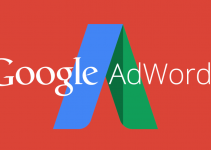 Google AdWords – Earn Free Credit if you are in India