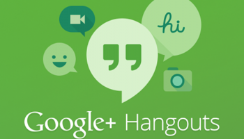 Call US Number From India Free With Google Hangout