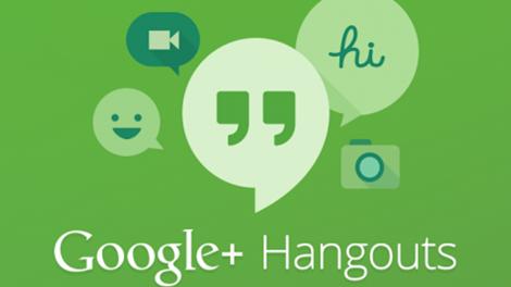 google-hangouts-techrounder