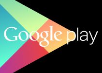 Safe and Secure way to make Payment in Google Playstore