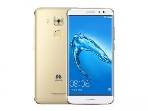 huawei-g9-plus-mobile-techrounder