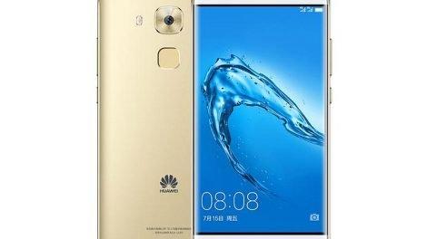 huawei-g9-plus-mobile-techrounder