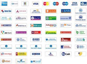 indian-bank-cards-payment
