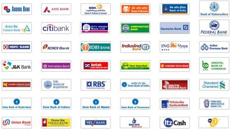 indian-bank-cards-payment