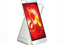 Intex Aqua Music with Android 6 and 3400mAh Battery Launched