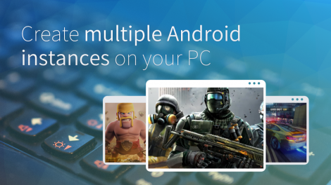 nox-app-player-android-on-windows